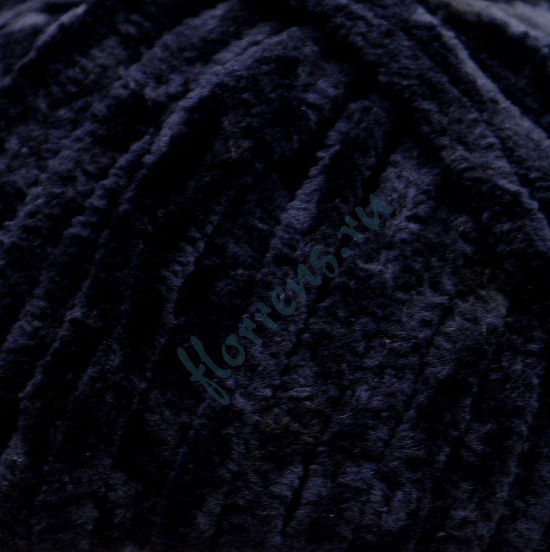 Пряжа Himalaya Dolphin baby / 80311 черный