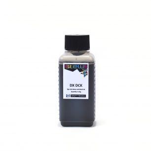 Сублимационные чернила OCP Stella DX Black, 100 g