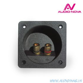 AUDIO NOVA SCT3
