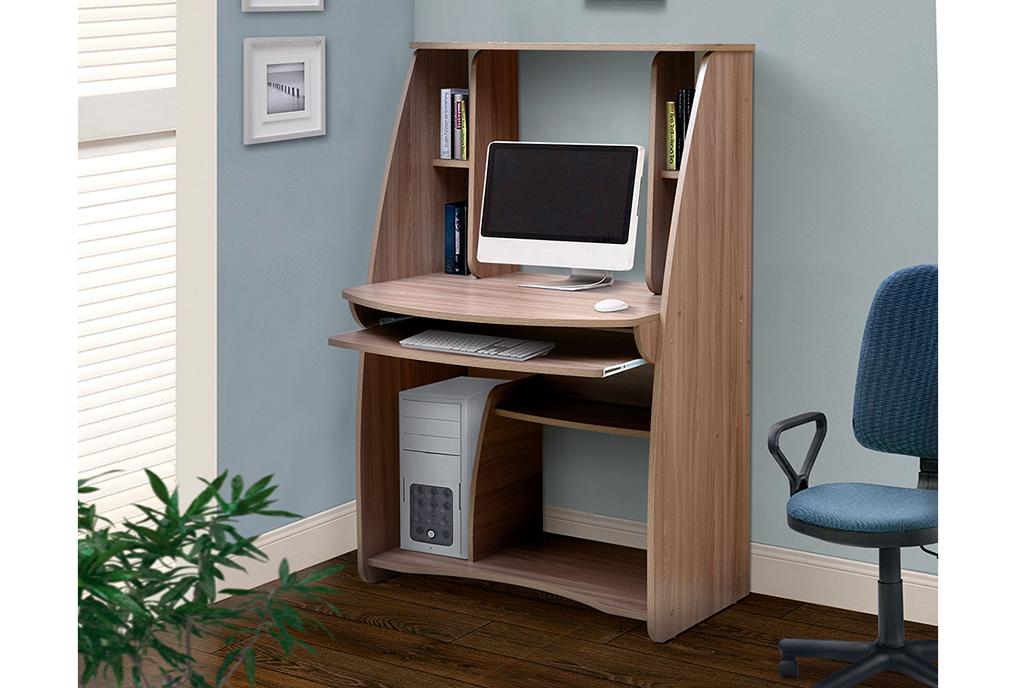 Стол компьютерный-3
