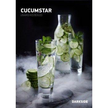 Darkside Medium - Cucumstar