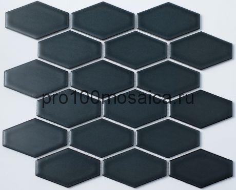 R-313. Мозаика серия RUSTIC,  размер, мм: 268*294*5 (NS Mosaic)