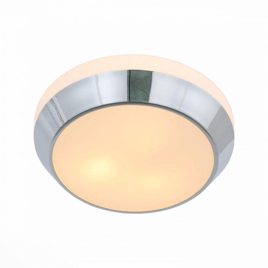 Потолочный светильник ST Luce Bagno SL469.502.03