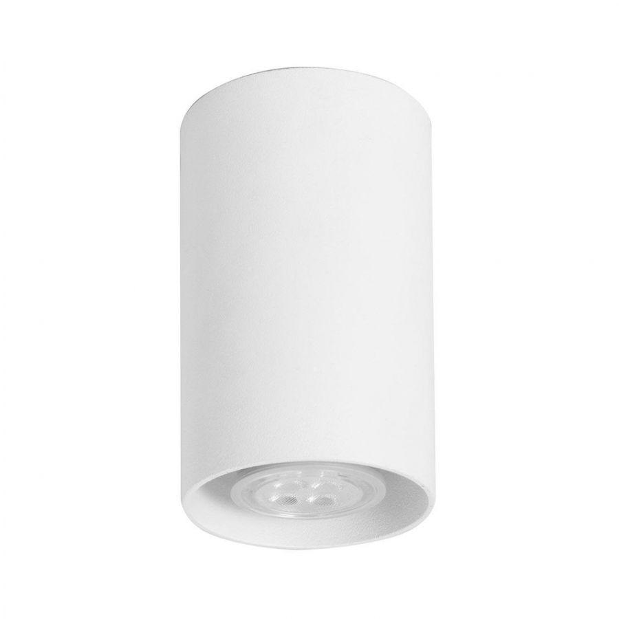 Потолочный светильник TopDecor Tubo6 P1 10