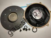 Ремкомплект редуктора LOVATO RGE электронный 2 поколения (неоригинал). cod 621509k
