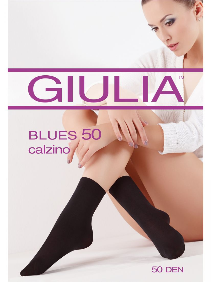 Носки женские Giulia