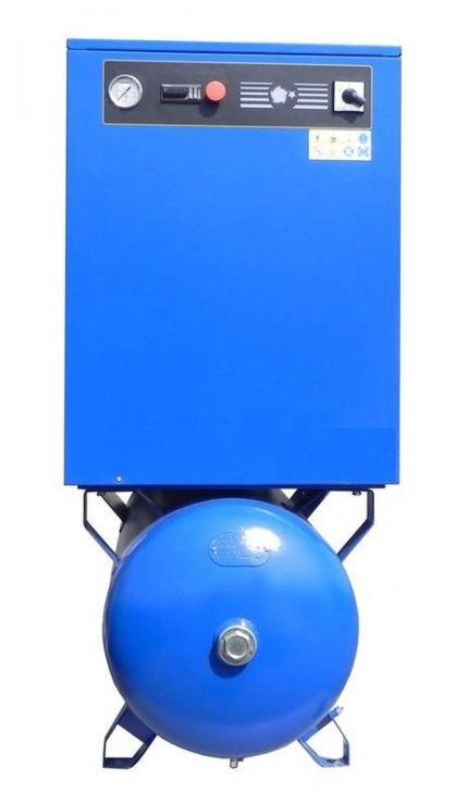 Винтовой компрессор BK15Т-8(10/15)-500