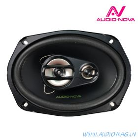 AUDIO NOVA CS-693F