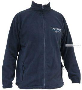 Толстовка Cralusso Polar Sweater (Артикул: 9020)