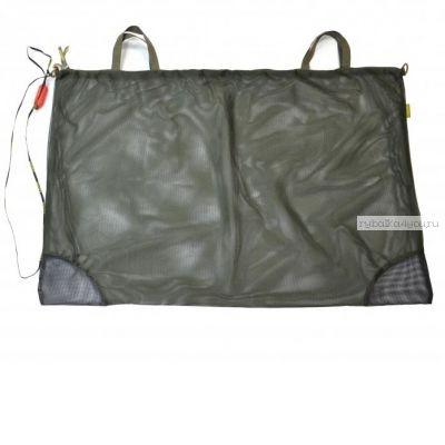 МР-02 Мешок для хранения рыбы Aquatic (размер 105х70 см)