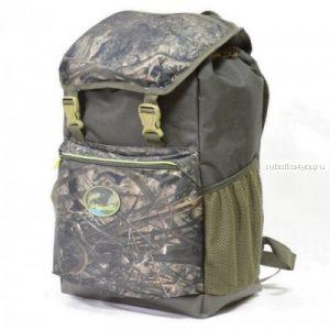 РД-01  Рюкзак рыболовный  Aquatic ( 40л.)