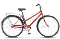 Велосипед городской Десна Вояж Lady (2017)