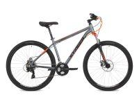 Велосипед горный Stinger Graphite STD 29 (2018)