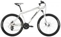 Велосипед горный Merida Matts 6.15-MD (2019)