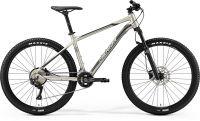 Велосипед горный Merida Big.Seven 500 (2019)