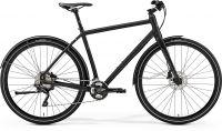 Велосипед городской Merida Crossway Urban XT Edition (2019)