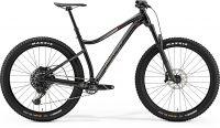 Велосипед горный Merida Big.Trail 800 (2019)