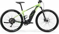 Электровелосипед горный Merida eBig.Nine 800 (2019)