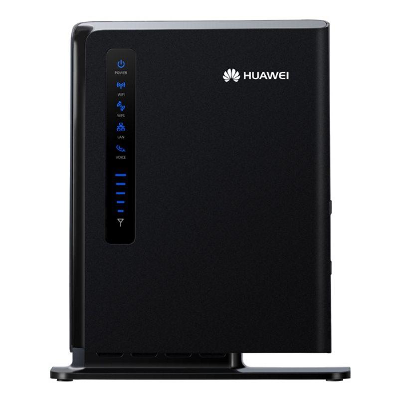 Wi-Fi роутер Huawei E5172