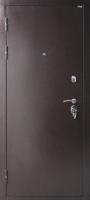 Входная дверь shelter «гестия»
