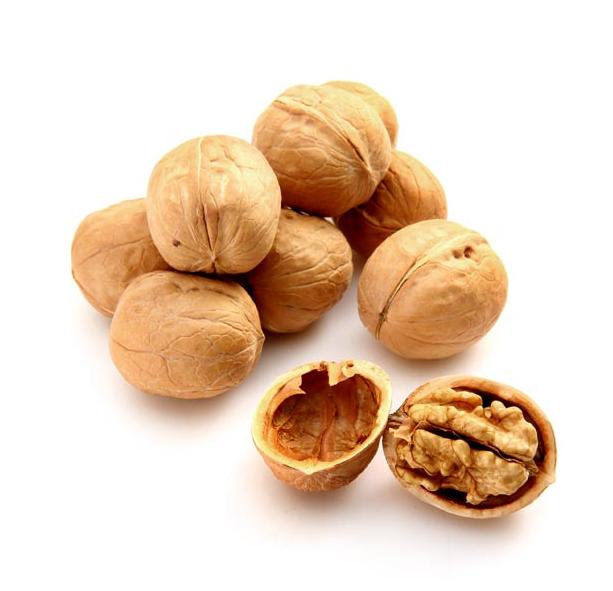 Грецкий орех неочищенный крупный, кг