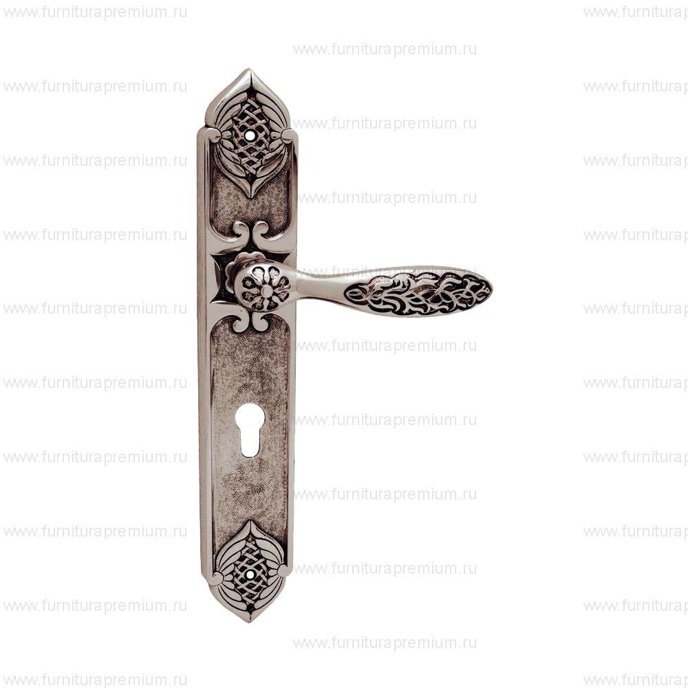 Ручка на планке Class Shamira 1060/1010
