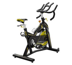 Велотренажер спин-байк Horizon GR6