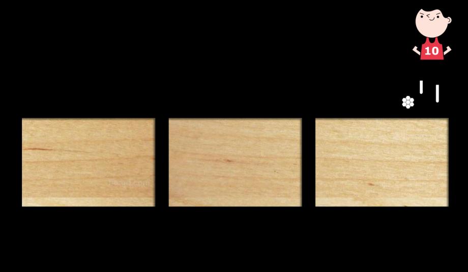 Медальница из дерева футбол простая с 3 фоторамками на заказ