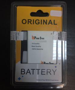Аккумулятор Phone Store Samsung C3520/E1100/S3110/X200/... (AB043446B/AB463446BU/BST3108BC)