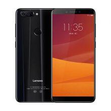 Смартфон Lenovo K5 5.7 3/32 Гб