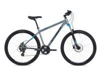 Велосипед горный Stinger Graphite PRO 29 (2019)