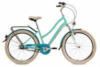 Велосипед женский Stinger Verona (2018)