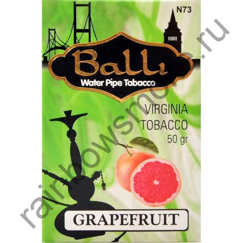 Balli 50 гр - Grapefruit (Грейпфрут)