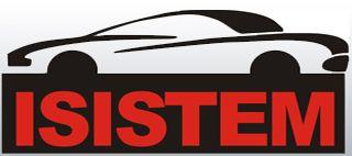 Isistem Пластиковый адаптер для краскопульта Sata А-3 арт. IS-IPS-PL-ADAPT-SAT, IPAINT