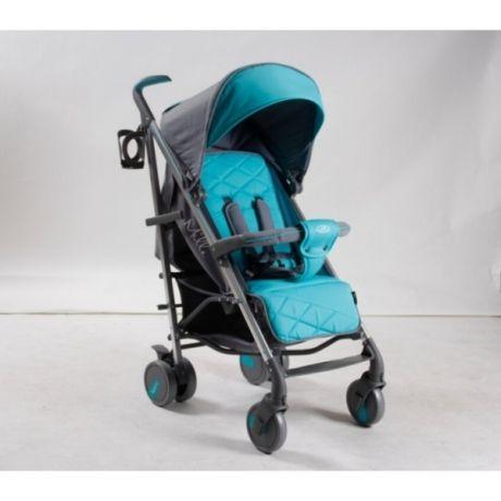 Детская коляска-трость Millebaby Rapid
