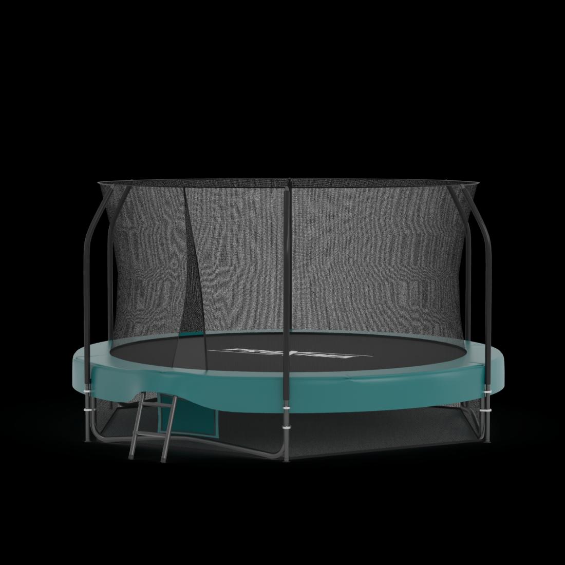 Батут Proxima Premium (305 см, до 150 кг)
