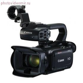 Профессиональная видеокамера Canon XA15