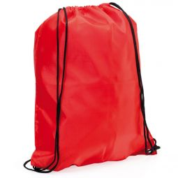 красный рюкзак spook