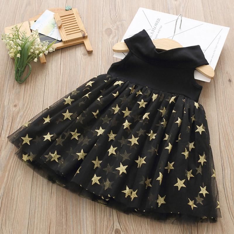 Платье  BABYKIDS ELEMENT 5239