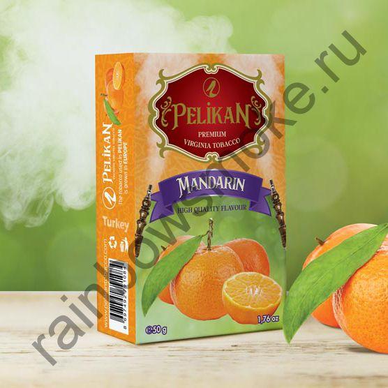 Pelikan 50 гр - Mandarin (Мандарин)