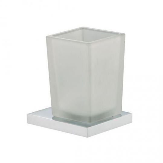 Fima - carlo frattini Quadra стакан F6023/1