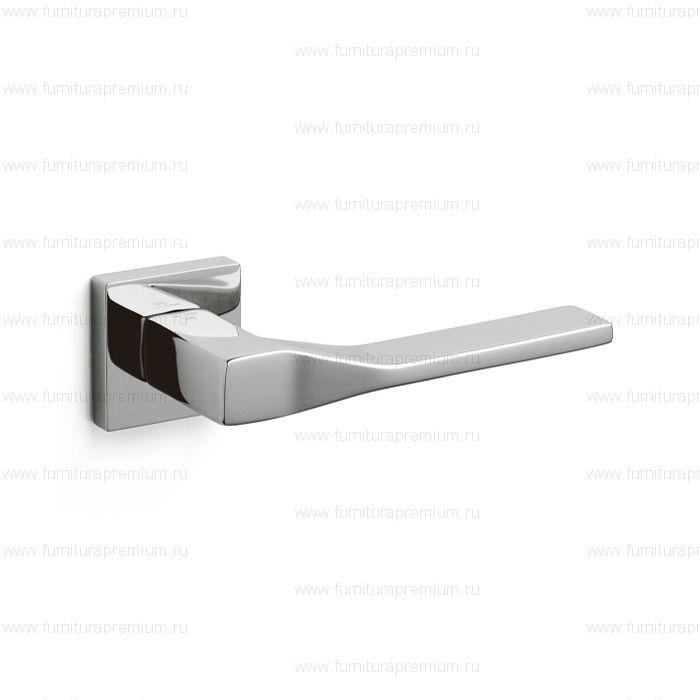 Ручка Olivari Adamant M216