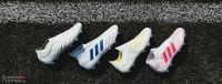 "Adidas ""Virtuso"" Pack 2019"