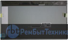 Матрица, экран , дисплей моноблока LM230WF5(TL)(F4)