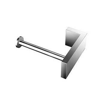 Zucchetti Aguablu держатель для туалетной бумаги ZAC430