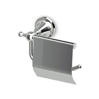 Zucchetti Agora classic держатель для туалетной бумаги ZAD431