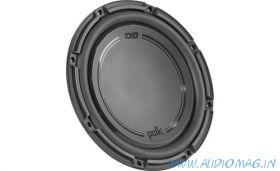 PolkAudio DB1242SVC 4-Ohm
