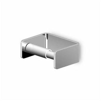Zucchetti Soft держатель для туалетной бумаги ZAC730