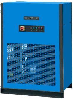 Осушитель рефрижераторный RFD1000