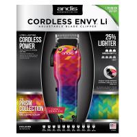 Машинка Andis Cordless Prism